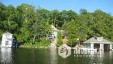 2 Boathouses